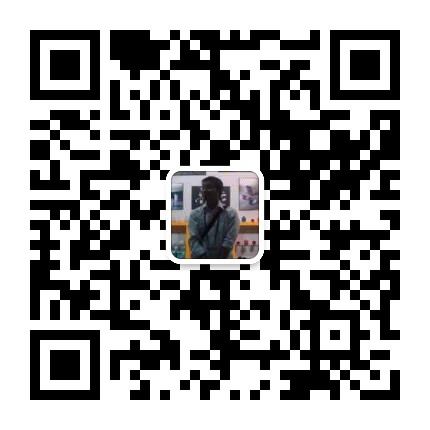 mmqrcode1566472400985.png